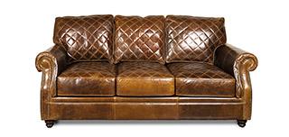Sofas - Campio Group Furniture