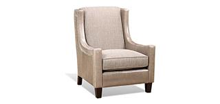 Chairs - Campio Group Furniture