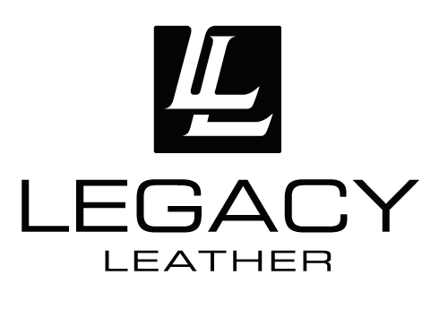 Legacy Leather Campio