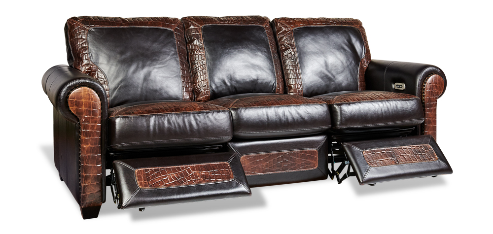 Legacy Collection Campio Group